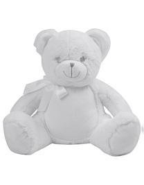 Zippie New Baby Bear