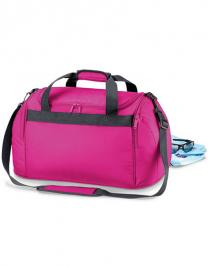Freestyle Holdall
